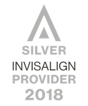 Invisalign 2018 Preferred Provider