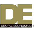 Dental Economics logo